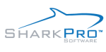 SharkPro Software